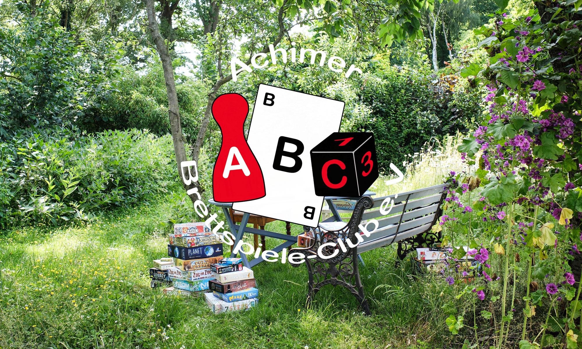 Achimer Brettspiele-Club